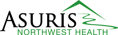 Assuris-Logo.png