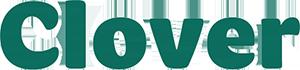 Clover-Logo-1.png