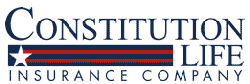 Constitution-Life-Logo.png