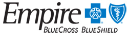 Emprie-Blue-Cross-Blue-Shield-Logo.jpg