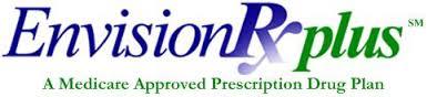 Envision-RX-Plus-Logo.jpg