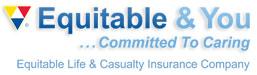 Equitable-Logo.jpg