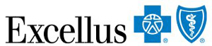Excellus-Logo.png