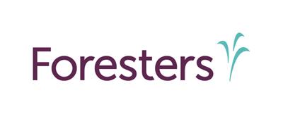 Foresters-Logo.jpg