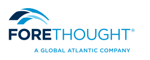 Forethought-Logo.png