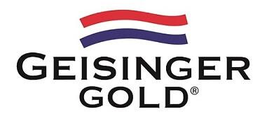 Geisinger-Gold-Logo.jpg
