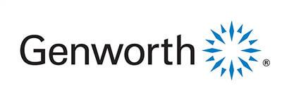 Genworth-Logo.jpg