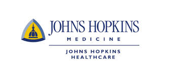 Johns-Hopkins-Health-Logo.jpg