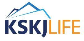KSKJ-Life-Logo.jpg