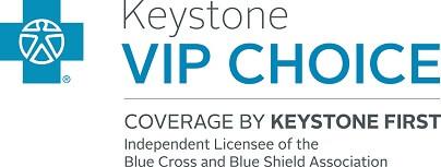 Keystone-VIP-Logo.jpg