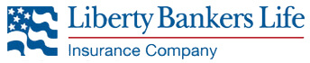 Liberty-Bankers-Logo.jpg