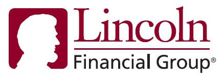 Lincoln-Financial-Logo.jpg