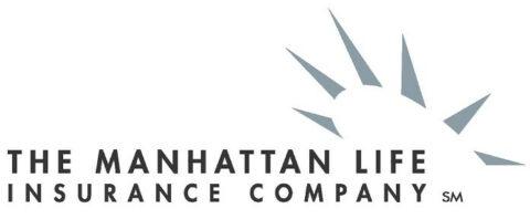 Manhattan-Life-Logo.jpg
