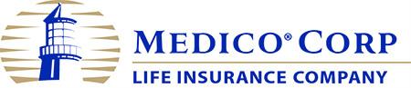 Medico-Corp-Logo.jpg