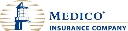 Medico-Logo.jpg