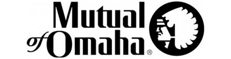 Mutual-of-Omaha-Logo.jpg