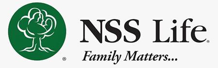 NSS-Life-Logo.jpg
