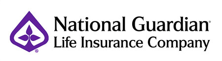 National-Guardian-Life-Insurance-Logo.jpg