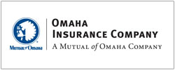 Omaha-Insuance-Logo.jpg