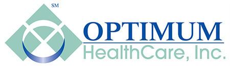 Optimum-Logo.jpg