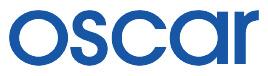 Oscar-Logo.jpg