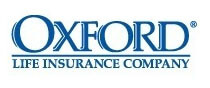 Oxford-Life-Insurance-Logo.jpg