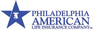 Philadelphia-American.jpg