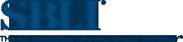 SBLI-Logo.png
