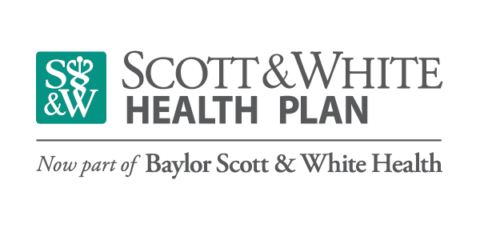 SCott-and-White-Logo.png