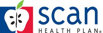 Scan-Logo.jpg