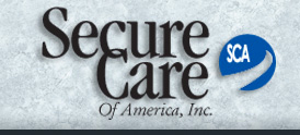 Secure-Care-Logo.jpg