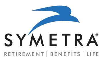 Symetra-Logo.png