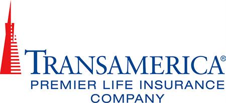 Transamerica-Logo.jpg