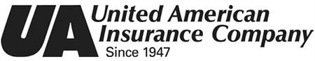United-American-Logo.jpg