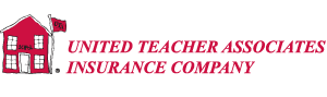 United-Teacher-Associates-Logo.png