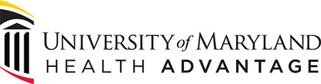 University-of-Maryland-Logo.jpg