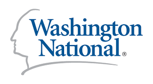 Washington-National.png