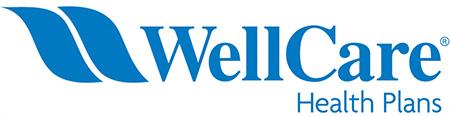 WellCare-Logo.jpg