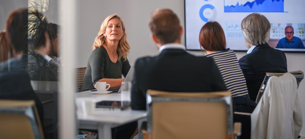 Custom Benefit Plans Group Benefits